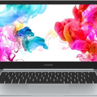 Huawei MateBook D (53010ECR)