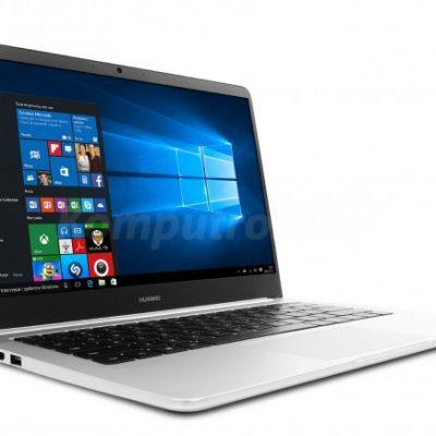 Huawei MateBook D14 (53010TUA)