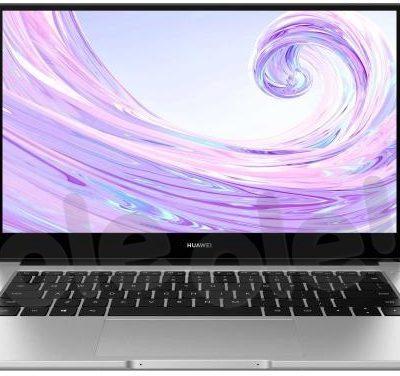 Huawei MateBook D14 (53010XTR)