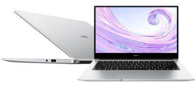 Huawei MateBook D14 (53011LCQ)