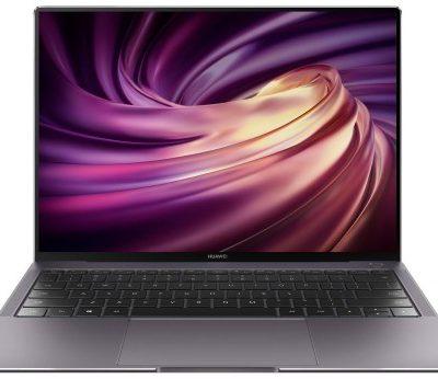 Huawei MateBook X Pro (53010YQU)