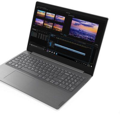 Lenovo Essential V15 (81YD000LPB)
