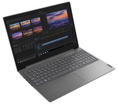 Lenovo Essential V15 (82C7001HPB)