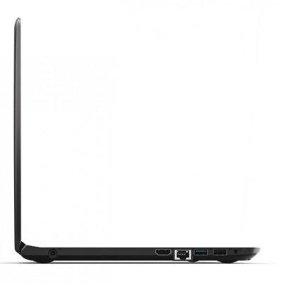 Lenovo IdeaPad 100 15,6