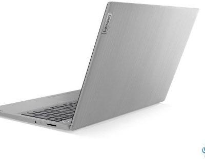 Lenovo IdeaPad 3-15 (81WE0063PB)