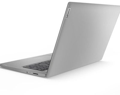 Lenovo IdeaPad 3-17 (81W2002BPB)