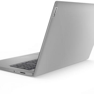 Lenovo IdeaPad 3 17ADA05 (81W2002CPB)