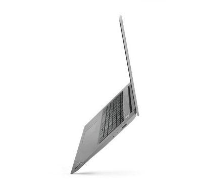 Lenovo IdeaPad 3 17ADA05 (81W2002DPB)