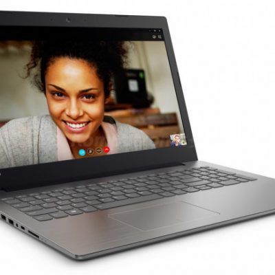 Lenovo IdeaPad 320 (80XH01WVPB)