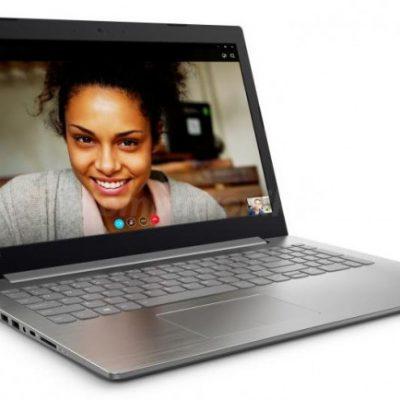 Lenovo IdeaPad 320 (80XH01WWPB)