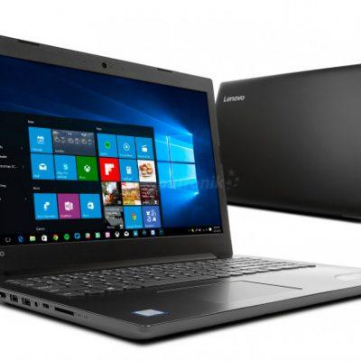 Lenovo IdeaPad 320 (80XL0443PB)