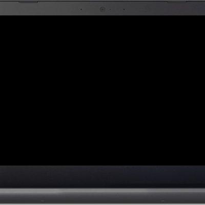 Lenovo IdeaPad 320 (81BG00XLPB)