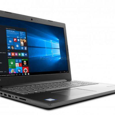 Lenovo IdeaPad 330 (81DE01U2PB)