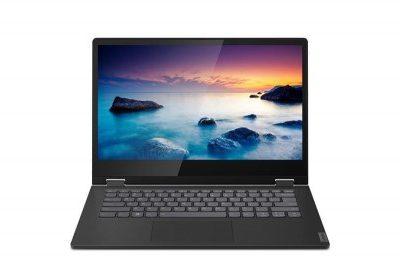 Lenovo Ideapad C340-14API (81N6004YPB)
