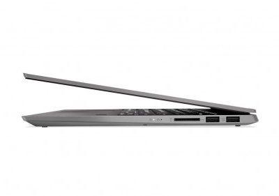 Lenovo IdeaPad S540-14IML (81NF00FXPB)