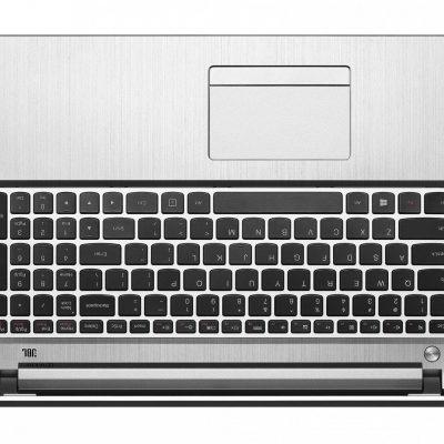 Lenovo IdeaPad Z51-70 15,6