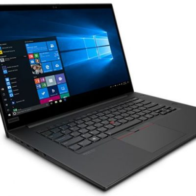Lenovo ThinkPad P1 3 (20TH0011PB)