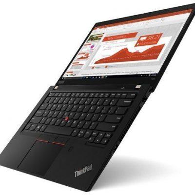 Lenovo ThinkPad T490 (20N2006HPB)