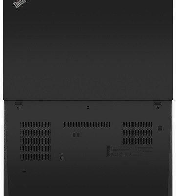 Lenovo ThinkPad T495 (20NJ0011PB)
