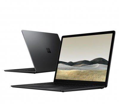 Microsoft Surface Laptop 3 (V4C-00029)