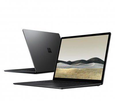 Microsoft Surface Laptop 3 (VGZ-00029)