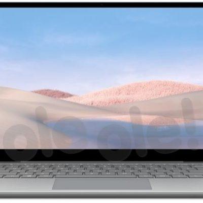 Microsoft Surface Laptop Go (THJ-00009)