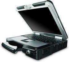 Panasonic Toughbook CF-31 13,1