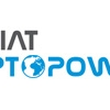 swiat-laptopow.pl