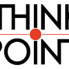 thinkpoint.pl